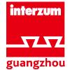 interzum guangzhou 2016
