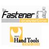 Fastener & Hand Tools Techonolgy Expo 2014