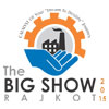 The Big Show -2014