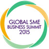 Global SME Business Summit 2015