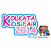 Kolkata Kids Fair 2014