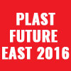 Plast Future East 2014