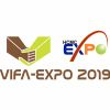 VIFA-EXPO - Vietnam International Furniture & Home Accessories Fair 2016