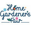 Home Gardeners Fair 2014