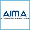 AIMA 5th MSME Convention 2015