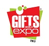 Gifts World Expo 2015