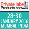 Private Label Product Show 2015