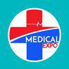 Sanjeevani Medical Expo 2015