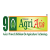 Agri Asia 2016
