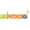LASER World Of PHOTONICS INDIA 2016