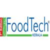 Food Tech Kerala 2017