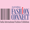 India International Fashion Connect / Homtex 2016