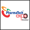 PharmaTech Expo 2016