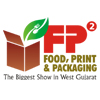 Food, Print & Packaging Show 2016