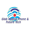 Glob Mobile Phone & Future Tech Conference and Exhibition 2016