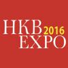 HKB EXPO 2016