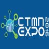 CTMN EXPO 2016