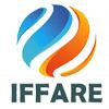 IFFARE India 2016