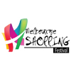 The Melbourne Shopping Festivals 2016