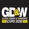 Glass, Doors & Windows Expo 2016