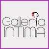 Galleria Intima 2016