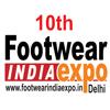 FOOTWEAR INDIA EXPO 2016