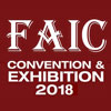 FAIC Convention & Exhibition 2016