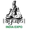 Ayush India Expo 2016