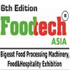 Foodtech Asia Surat 2016