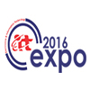 Electronics & IT Expo 2016