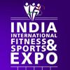 India International Fitness & Sports Expo 2017