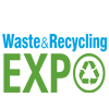 Waste & Recycling Expo 2017