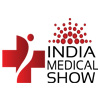 India Medical Show 2017