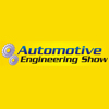 Automotive Engineering Show 2013