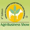 FoodTech Kerala 2015