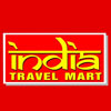 India Travel Mart-Lucknow 2013