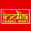 India Travel Mart - Noida 2014