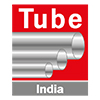Tube India International 2016