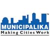 Municipalika - 2014