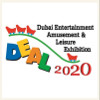 DEAL - Dubai Entertainment Amusement & Leisure Show 2015