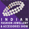 Indian Fashion Jewellery & Accessories Show 2014
