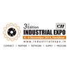 CII Industrial Expo 2014