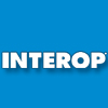 Interop -2013