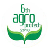Agro Protech 2015