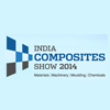 India Composites Show