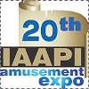 IAAPI Amusement Expo 2015