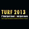 FICCI Turf 2014