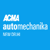 ACMA Automechanika-New Delhi 2015
