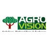 Agrovision 2016