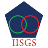 India International Sporting Goods Show (IISGS) 2014